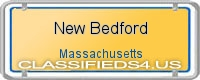 New Bedford board